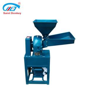 powder crusher grain grinding machine