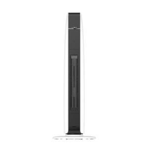 Electric Heater   PTC Series    NTFG-X6021B