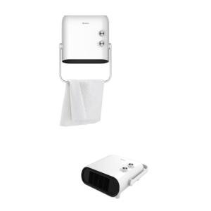 Electric Heater   PTC Series    NBFD-X6020