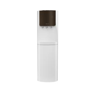 Water Dispenser   GYWK-LRS02B