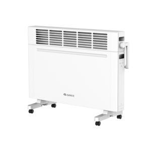 Electric Heater   Flash Furnace Series    NDY20-X6022