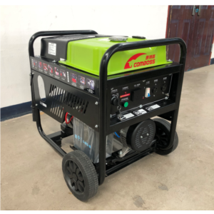Diesel generator CDF10000