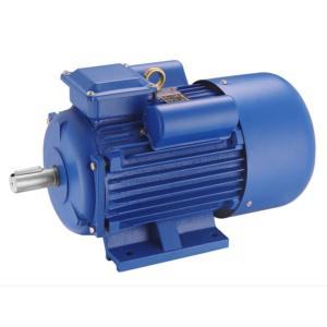 YC series single-phase motor COPPER WIRE 100% OUTPUT