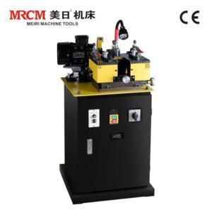 CNC Band Saw Blade Sharpener Machine For Band Sawmill MR-S380