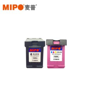 MIPO  Ink cartridge series products  applicable to HP / Canon / Epson / Brothers / Lexmark / Samsung / Lenovo / Dell printers