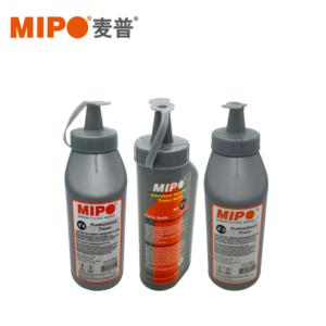 MIPO toner powder refill  suitable for HP / Canon / Samsung / Lenovo / brother / Epson printer