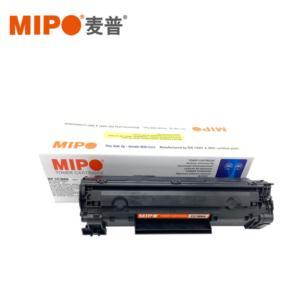 MIPO MP-CC388A toner cartridge. For HP LaserJet p1005 / p1006 / p1007 / P1008 / p1106 / p1106w printer