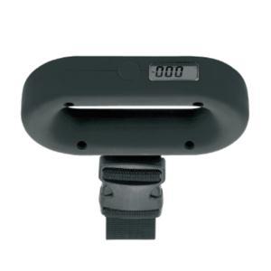 Digital Luggage Scale-PMOCS-15