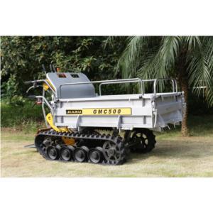 Mini Transporter