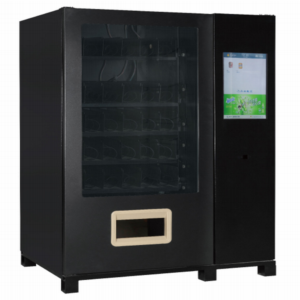 vending machine YVMC60