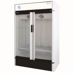 medicine refrigerator LC-278