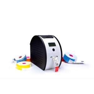 BAOBI Thermal Printer