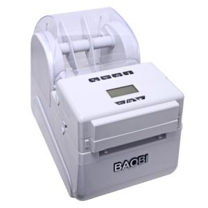 BAOBI Thermal Printer BB707S
