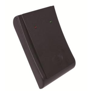 BAOBI RFID Reader BBR720