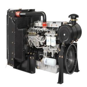Diesel engine-Lovol brand-1100 Series