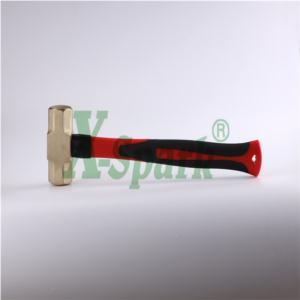 non sparking  hand tools sledge hammer