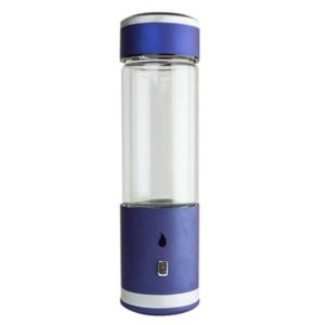 H2 water cup
