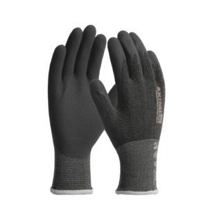 SKINTEK-K552B glove