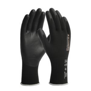 SKINTEK-K552A glove