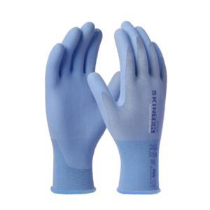 SKINTEK-K552F glove