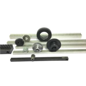 gear rack