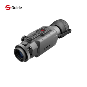 GUIDE TA Series Clip-on Thermal Imaging Attachment
