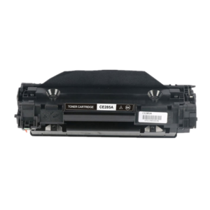 Compatible Toner Cartridge For HP CE285A 85A