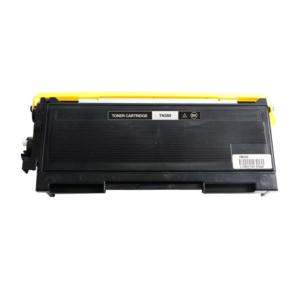 Compatible Toner Cartridge For BROTHER 350 TN350