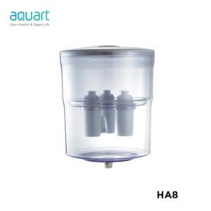 MRA series purifier