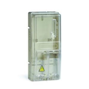 CTKJ-A Meter Box