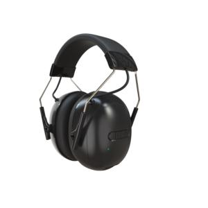 Personal Protection Headphone