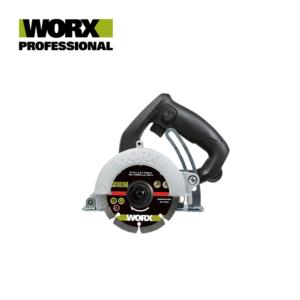 1600W 110mm Mable Cutter