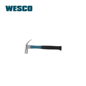 27mm Claw Hammer