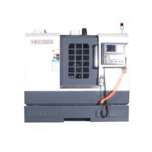 VMC500L