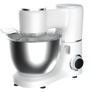stand mixer 1400W 1500W
