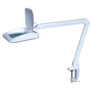 Professional magnifier lamp