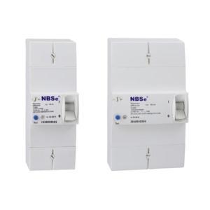 Adjustable current circuit breaker