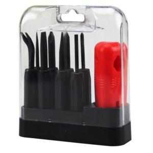 8in1 screwdriver set