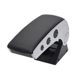 Console box  armrest box