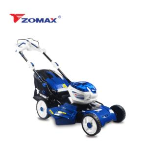 ZOMAX ZMDM541 58V CORDLESS LAWN MOWER
