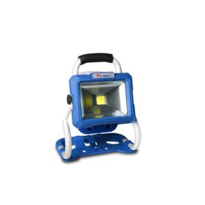 ZOMAX ZMDW561 58V CORDLESS  LED LIGHT