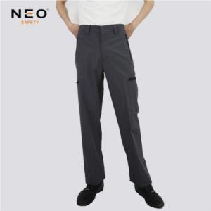 Europe New Style High Quality Outdoor Softshell Pants