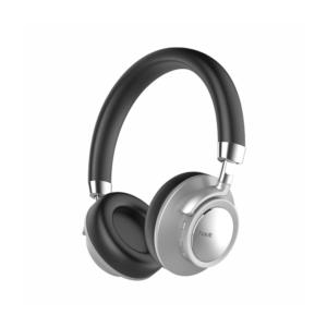 Havit F9 Bluetooth5.0 Wireless Headset