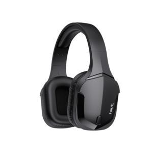 Havit H610BT Bluetooth5.0 Wireless Headset