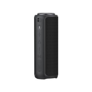 Havit SK815BT Bluetooth Version V5.0+EDR   IPX7 waterproof Excellent bass bluetooth speaker