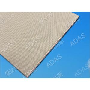 pre-compressed paper board