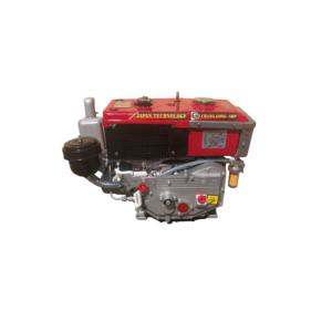 R180N DIESEL ENGINE
