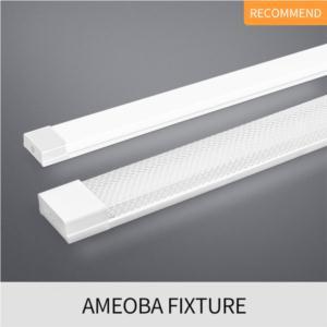AMEOBA Fixture