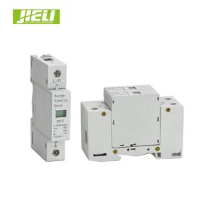 Household safety surge protection device