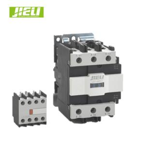 Good quality LC1 new type 220v coil Magnetic ac contactor